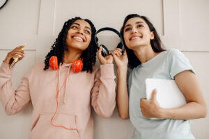 10 Musical Themed Gifts for Girls