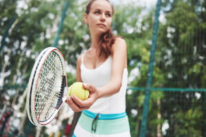 10 Gifts for Tennis Players